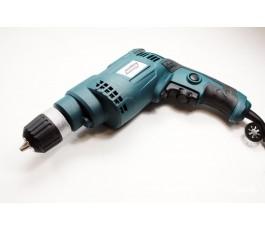 Дрель электр. WERKER PRO DP 450(безуд.450Вт. 0-2800об/мин, реверс 01_0275272