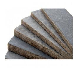 Цементно-стружечная плита ЦСП 1200*1200*10