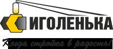 Сеть магазинов «Иголенька»